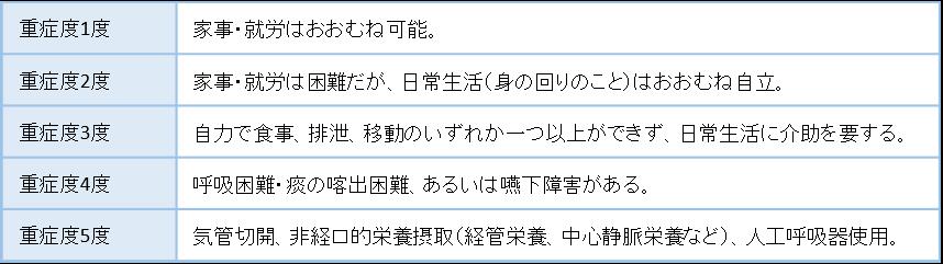 榎原先生③